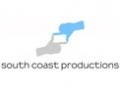 South Coast Productions
