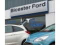 Bicester Ford.
