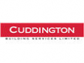Cuddington Building Services Ltd