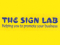 The Sign Lab