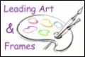 Leading Art And Frames