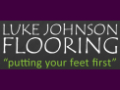 Luke Johnson Flooring
