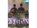 Riverside Butchers