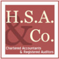 H.S.A. & Co. Chartered Accountants