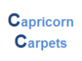 Capricorn Carpets
