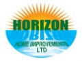 Horizon Home Improvements Ltd - Okehampton