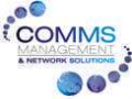 Comms Management Telephone Systems