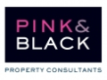 Pink & Black Property Consultants