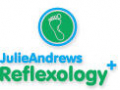 Julie Andrews Reflexology