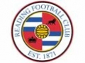 Reading Football Club Plc