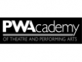PW Academy of Theatre and Performing Arts
