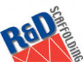 R&D Scaffolding South East Ltd