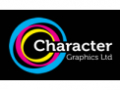 Character Graphics