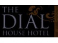 Dial House Hotel and Fine Dining Restaurant