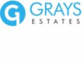 Grays Estates Limited