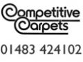 Competitive Carpets