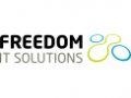 Freedom I.T. Solutions