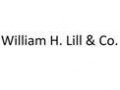 William H. Lill & Co.