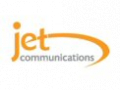 JET Communications