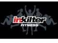 In-Kilter Fitness - Kingston