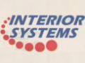 Interior Systems Limited