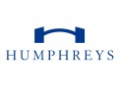 Humphreys Estate and Letting Agents
