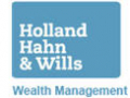 Holland Hahn & Wills - Kingston