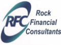 Rock Financial Consultants 2002 Ltd