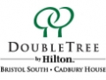 DoubleTree by Hilton Cadbury House