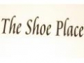 The Shoe Place - Shoe Shops in Hackney