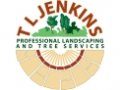 T L Jenkins Landscaping Services
