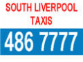 South Liverpool Taxis