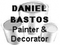 "Daniel Bastos -€"" Painter and Decorator"