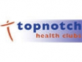 Top Notch Health & Fitness Club