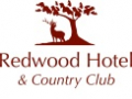 The Redwood Hotel and Country Club