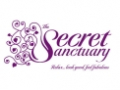 The Secret Sanctuary