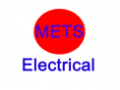 METS Electrical
