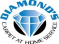 Diamond's Flooring Ltd