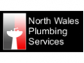 John.A.Thomas  Plumbing & Heating Specialists