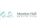 Moreton Hall Health Club