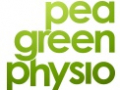 Pea Green Physio