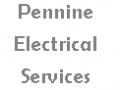 Pennine Electrical Services