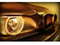 Custom Automotive Styling Solutions & VC Motors