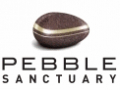 Pebble Sanctuary