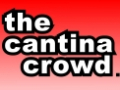 The Cantina Crowd - Rock and Pop band