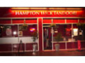 Moidul's Hampton Wick Tandoori - Kingston