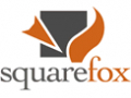 Squarefox Design Limited