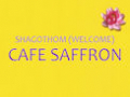 Cafe Saffron Indian Restaurant