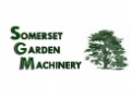 Somerset Garden Machinery