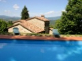 Your Perfect Holiday home in Tuscany